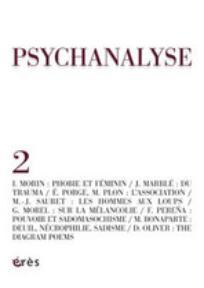 PSY_002_L204