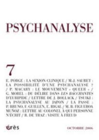 PSY_007_L204