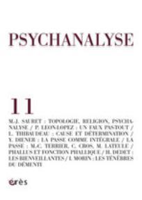 PSY_011_L204