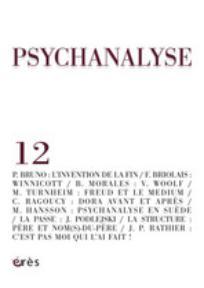 PSY_012_L204