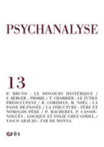 PSY_013_L204
