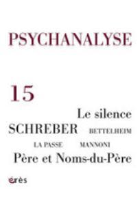 PSY_015_L204