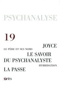 PSY_019_L204