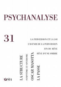 PSY_031_L204
